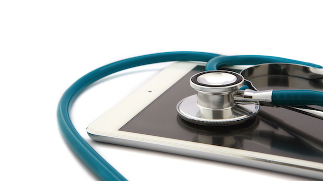 Best Stethoscopes for Healthcare Clinical Instructors