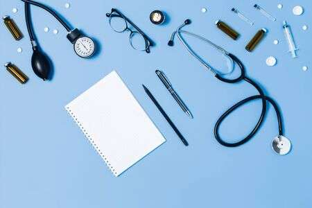 Cool New Stethoscope Accessory StethoSafe