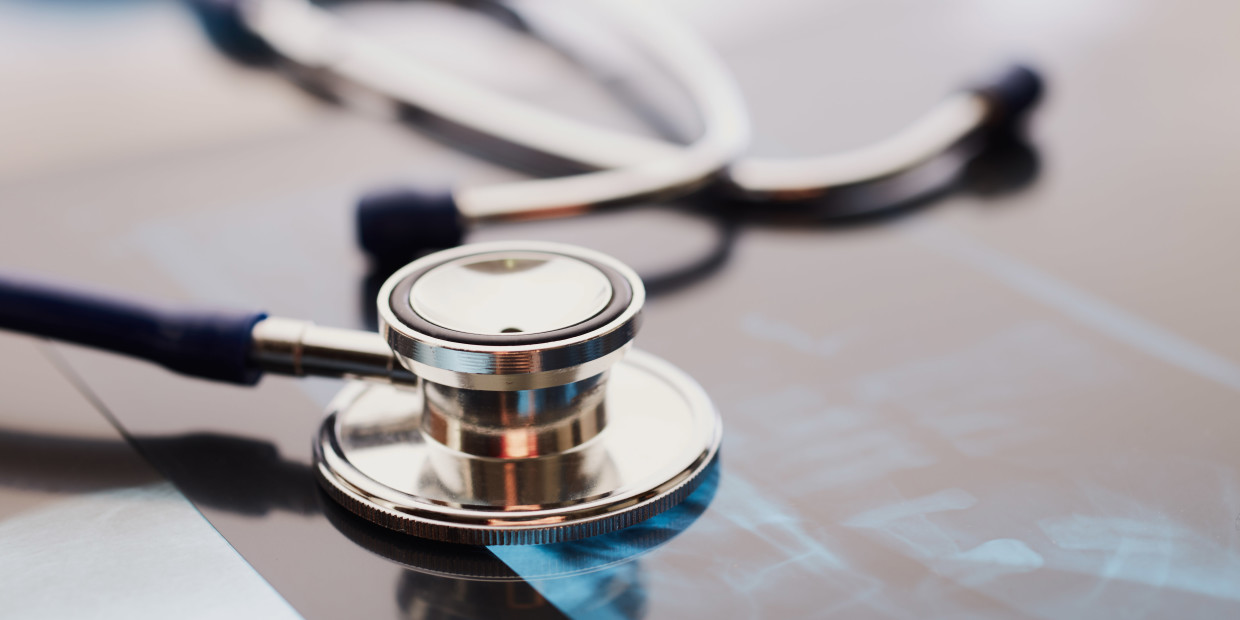 Facts About Stethoscopes